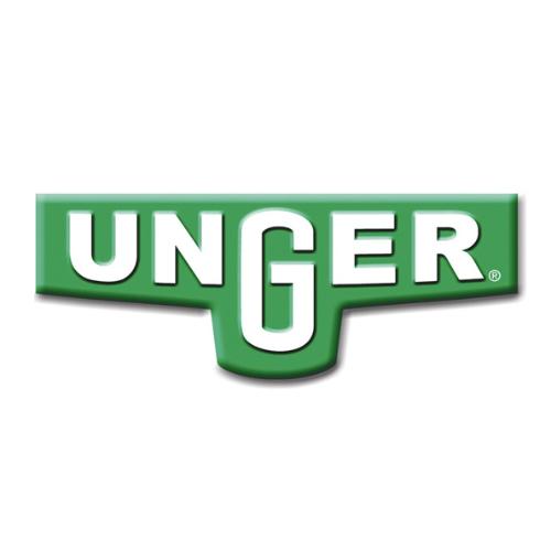 Unger-logo-final.jpg