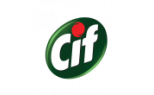 CIF PRO
